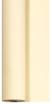 Tafelpapier 100m x 1 20m ropac disposables for Tafel papier